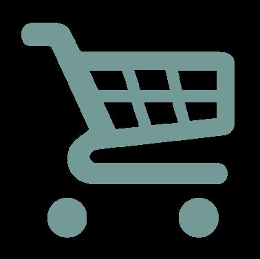 servizi ecommerce