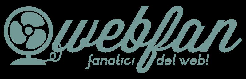 logoWebFan_orizzontale