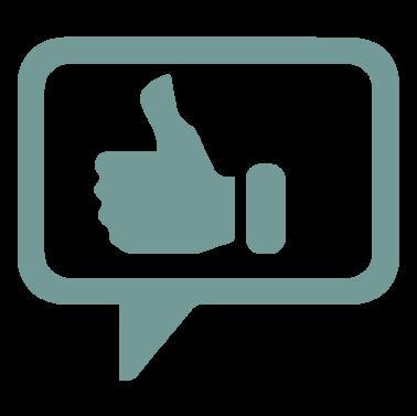servizi socialmedia