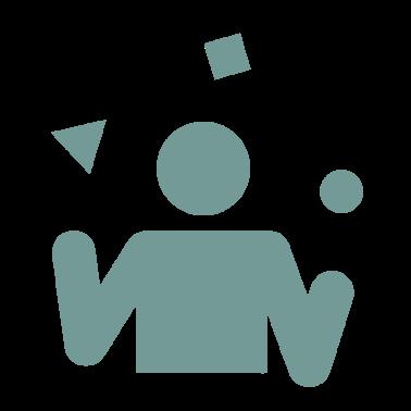 servizi webmarketing