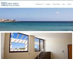 Otranto Valle Idro
