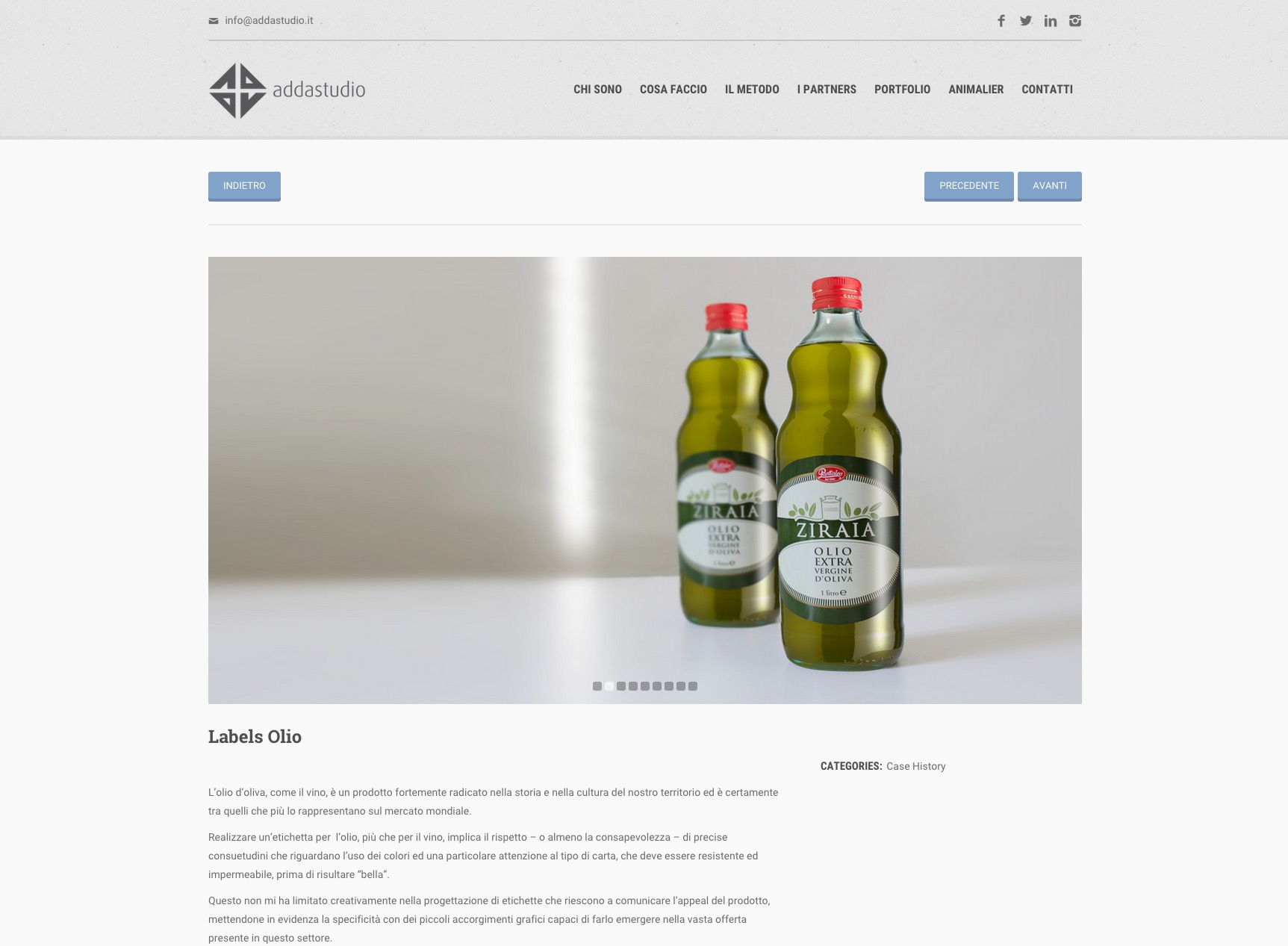 AddaStudio_03