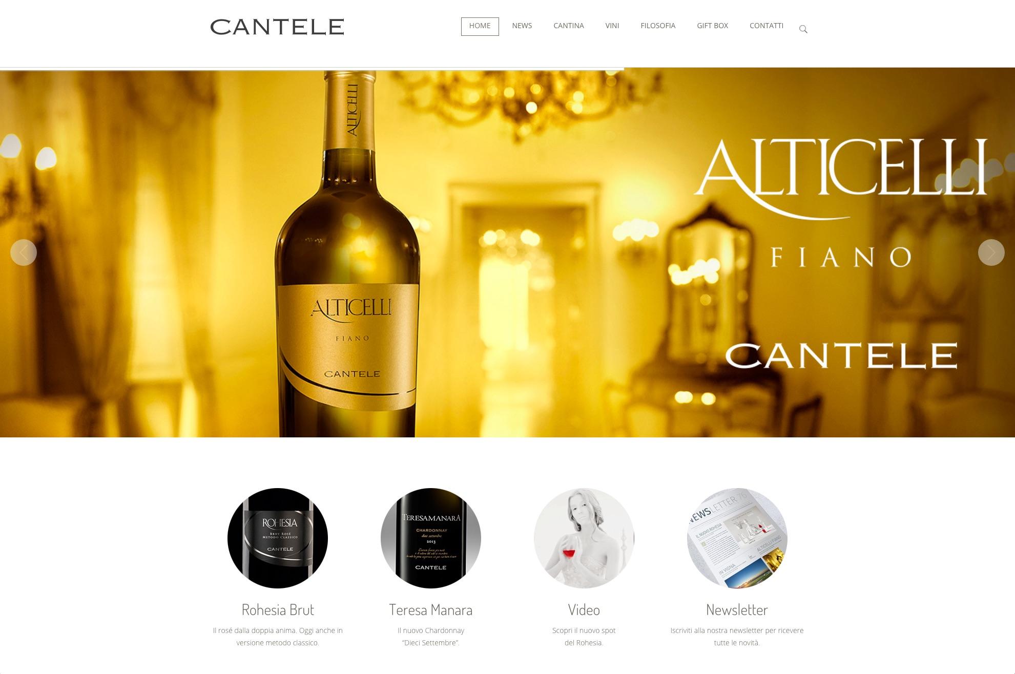 Cantele_1_2015