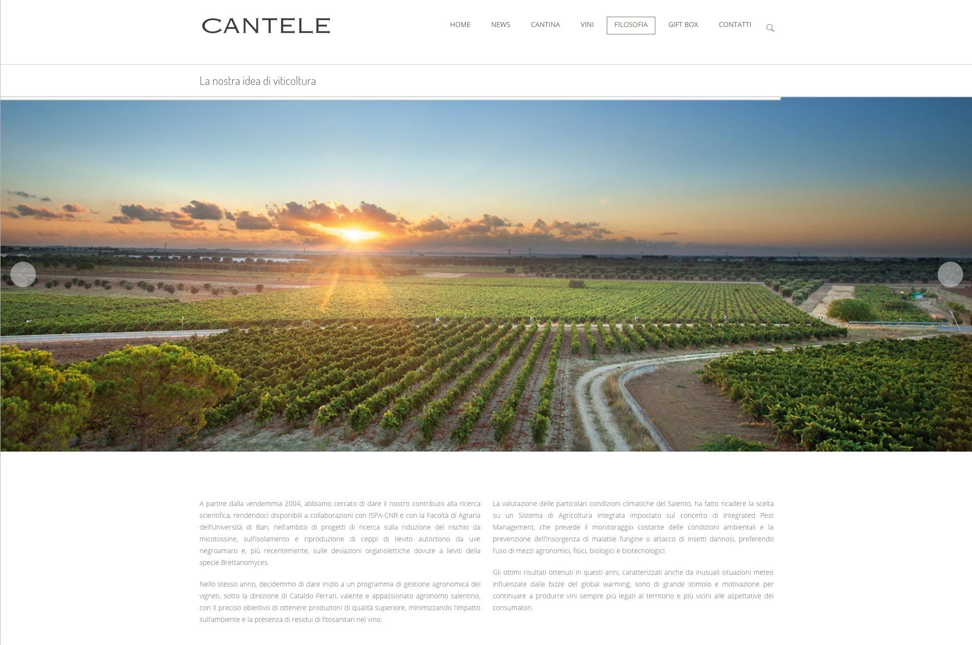 Cantele_3_2015