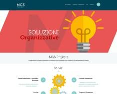 MCS Project