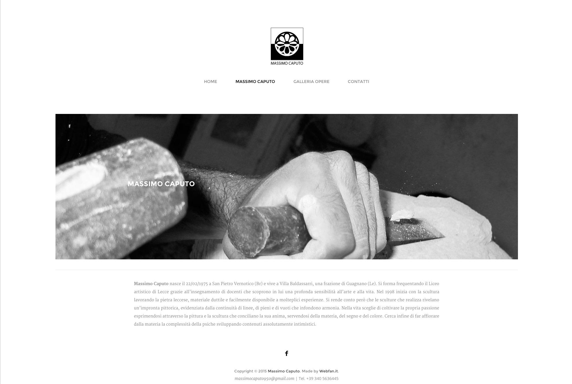 MassimoCaputo_2_2015