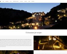 Gibò Luxury Club restyling 2015