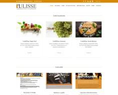 Agenzia Formativa Ulisse