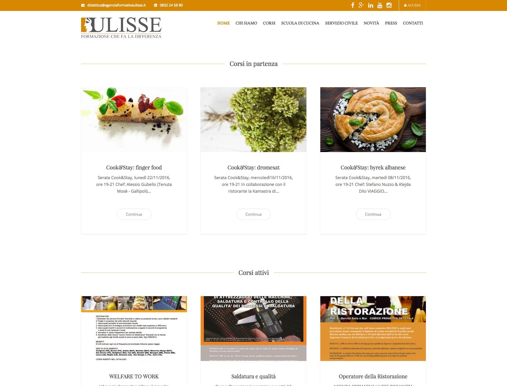ulisse_01