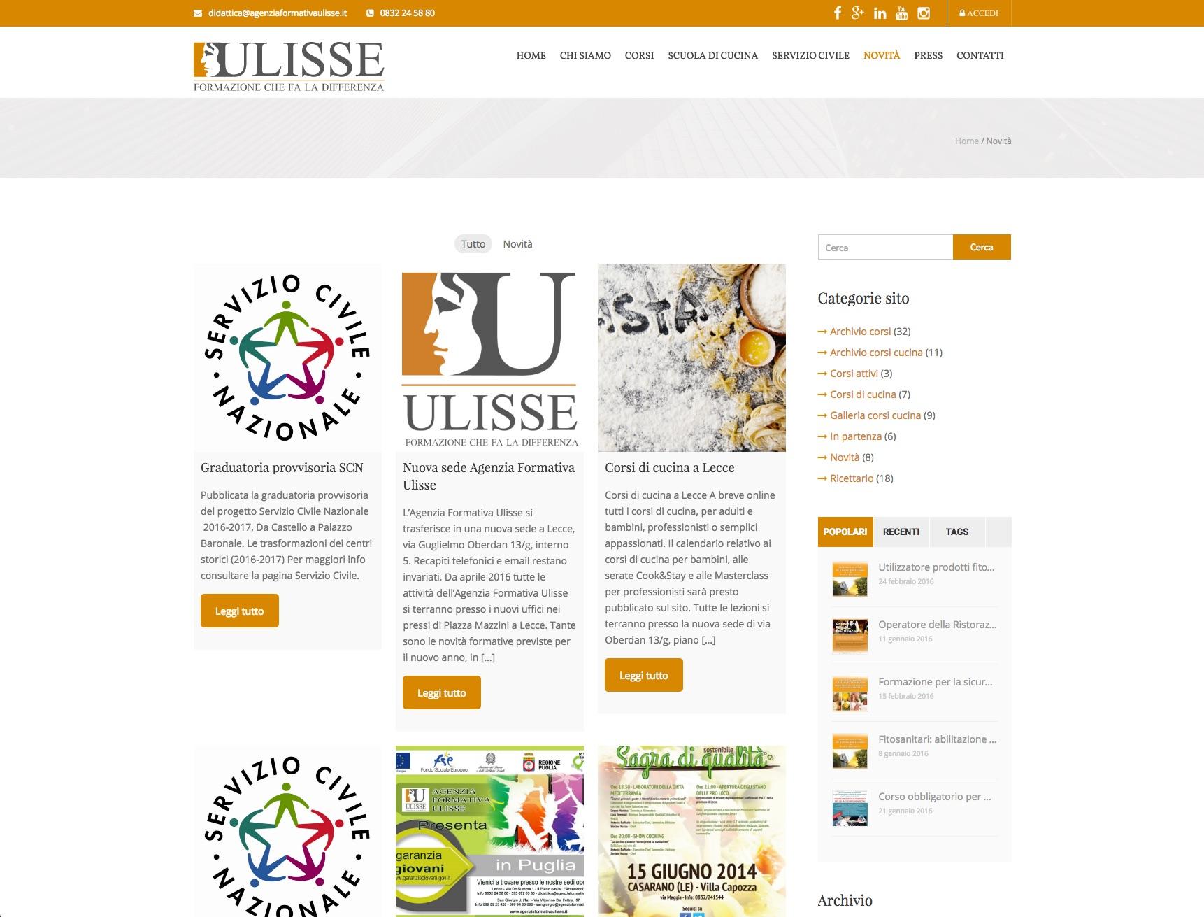 ulisse_03