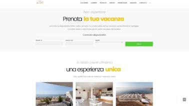 Hotelaspiaggia_booking